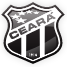 Cear