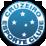 Cruzeiro_45x45