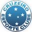 Cruzeiro