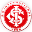 Internacional
