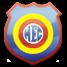 Madureira_65x65.png