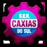 caxias_65x65.png