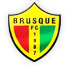 Brusque