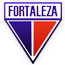 Fortaleza