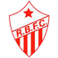 riobranco_65.png