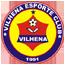 vilhena_65.png