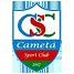 Cametá
