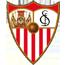 Sevillafc-escudo-futbol65.png