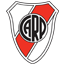 riverplate_65.png
