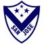San José-BOL