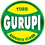 Gurupi