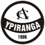 Ypiranga-SP