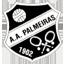 AA das Palmeiras