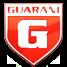 guarani_65x65_2.png