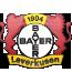 Bayer65.png