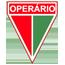 Operário FC