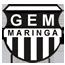 Grêmio Maringá