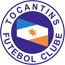 Tocantins de Palmas