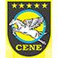 cene_escudo_65.png