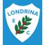 Londrina-65.png