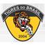 Tigres-RJ