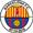 Barcelona-RO