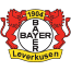Turn- und Sportverein Bayer 04 Leverkusen e. V.