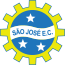 São José-SP