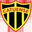 Catuense