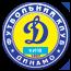 DinamoKiev65.png