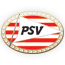PSV65.png