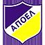 Apoel