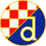 dinamozagreb_65.png