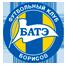 BATE_65x65.png