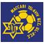 Maccabi_Tel_Aviv_65x65.png