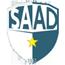 MS Saad