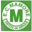 escudo_Mamore_65.png