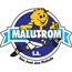 Malutron