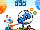 jogue (BBB/TV Globo)