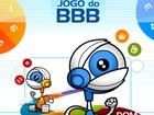 jogue (BBB/TV Globo)