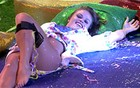 Quente! Tudo que rolou no BBB Sexy (BBB / TV Globo)