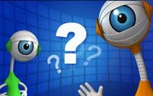 Quiz BBBmaníaco: teste seus conhecimentos  (BBB / TV Globo)
