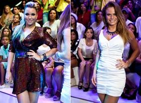 Puro estilo! Veja os looks dos brothers na Final (BBB / TV Globo)
