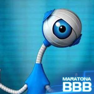 maratona bbb13 (Foto: BBB / TV Globo)