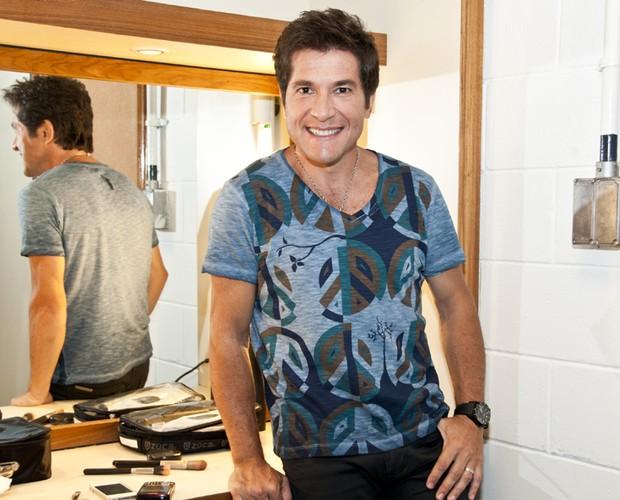 daniel (Foto: BBB / TV Globo)