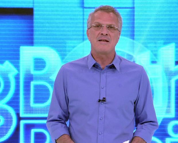 BBB (Foto: BBB / TV Globo)