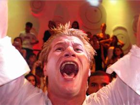 Diego Alemão arranjou polêmicas, mas conquistou o público e foi o campeão do BBB7