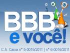 promoção (BBB/TVGlobo)