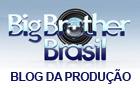 Inscreva-se para o BBB12. Saiba como no blog (BBB / TV Globo)