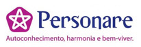 Personare